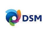 Logo_DSM.png