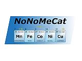 Logo_NoNoMeCat.png
